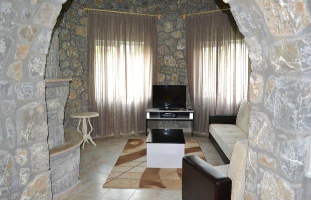 фото The Hills Villa 798715479