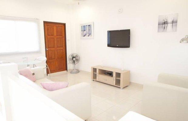 фото Pineapple Apartments 798717850