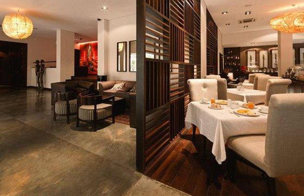 фото Hotel Tivoli Beira 798718710