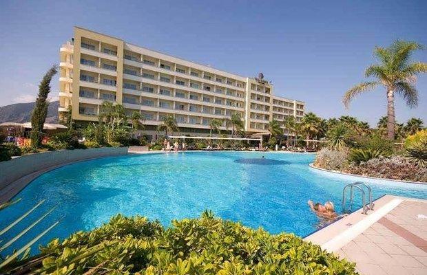 фото Presa Di Finica Hotel & Suites 798741894