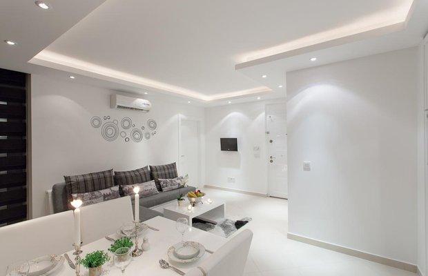фото Best Home 12 Comfort 798744319
