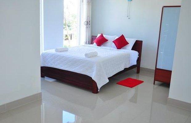 фото Tai Phong Tien Hotel 798744718