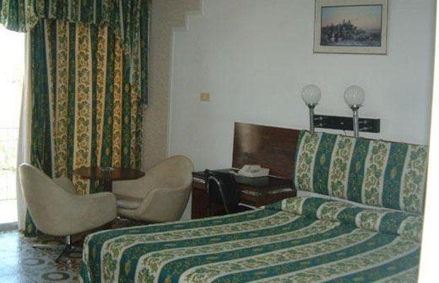 фото Al Cazar Hotel 798851503