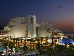 The most expensive Eilat hotels