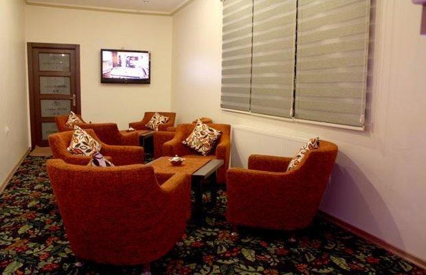фото Aymini Hotel 798851646