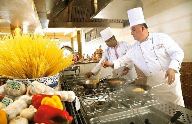 фото Sharm Club Hotel 798976020
