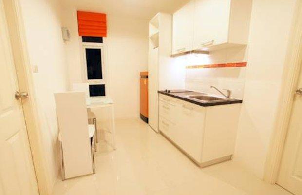 фото New Nordic Suites 1 799075621