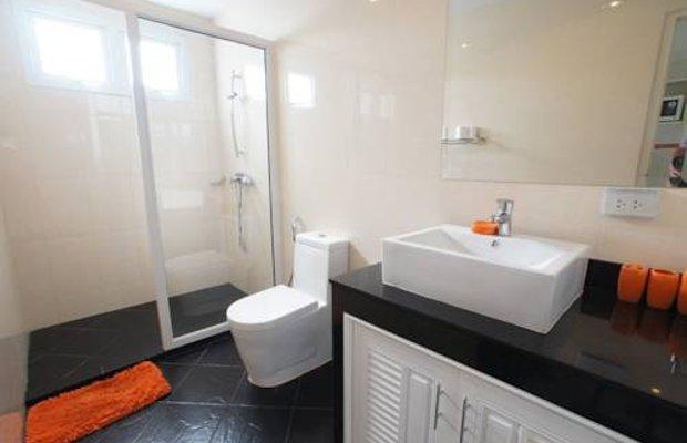 фото New Nordic Suites 1 799075622