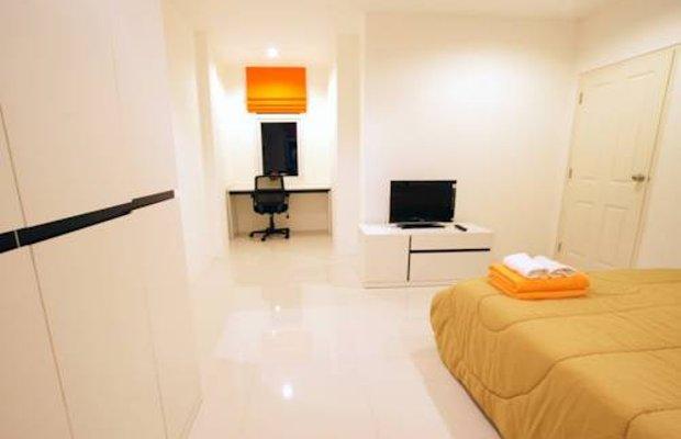 фото New Nordic Suites 1 799075625
