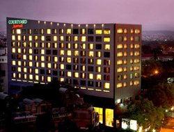Pets-friendly hotels in Pune