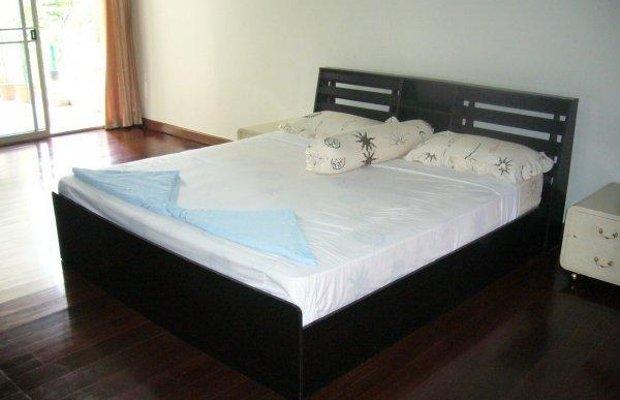 фото Himalaya Residence 799124318
