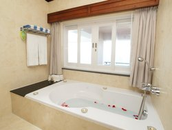 Pets-friendly hotels in Mui Ne