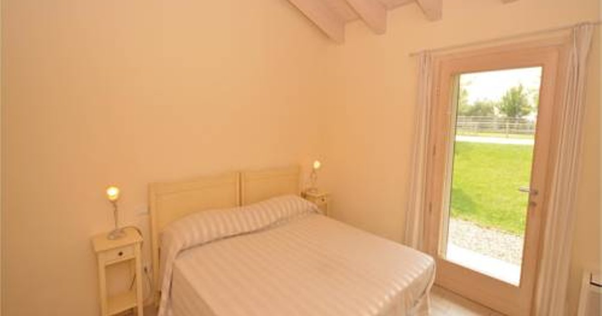 Holiday Apartment Il Gelso 09