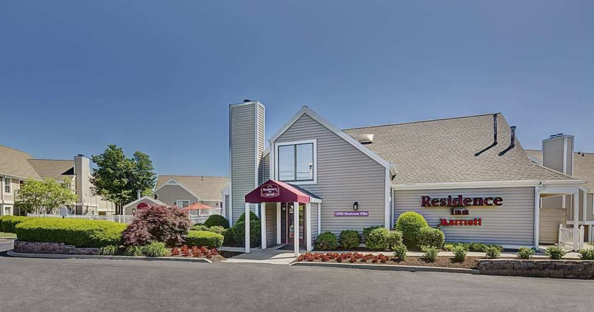 Residence Inn Lexington North
