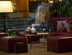 The most expensive Oklahoma City hotels