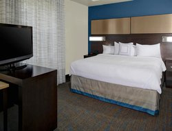 Pets-friendly hotels in Mentor