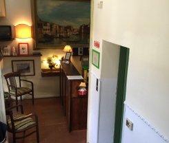 Florença: CityBreak no Hotel Airone desde 47€