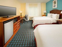 Business hotels in Bellmead
