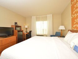 Business hotels in Williamsport