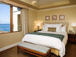 Business hotels in Pismo Beach