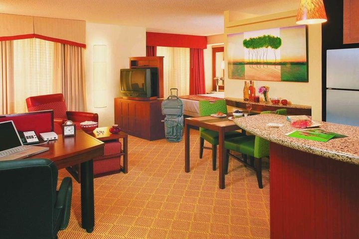 family_hotels