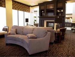 Jonesboro hotels with restaurants