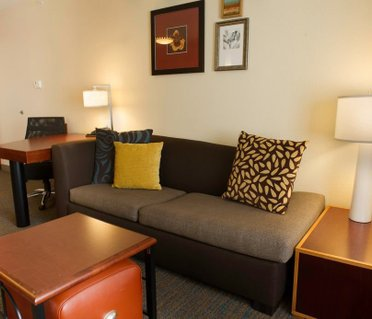 Residence Inn by Marriott Columbia Northwest/Harbison
