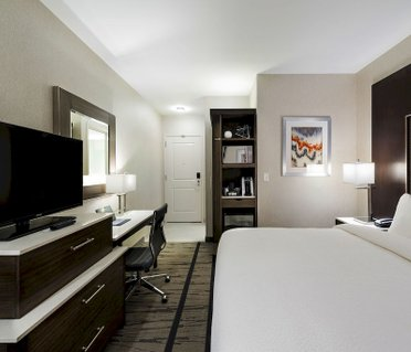 Fairfield Inn & Suites by Marriott Boston Cambridge