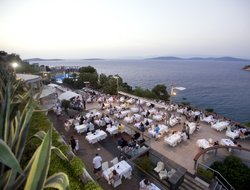 The most popular Torba hotels