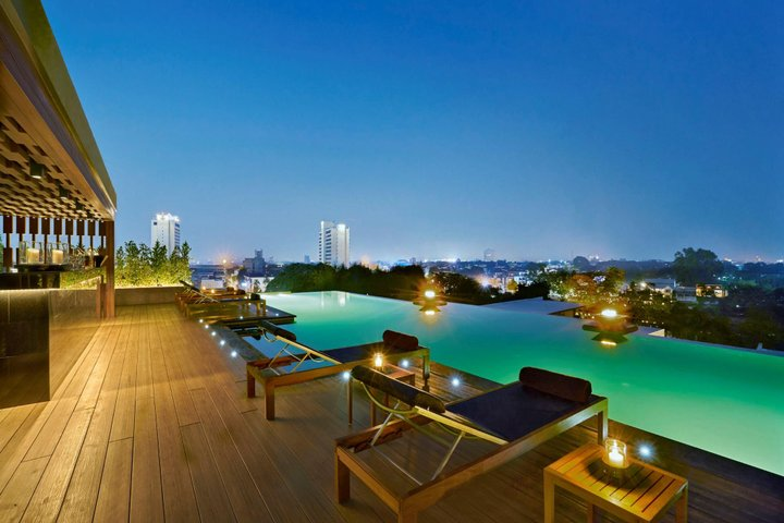 Cheap hotel rooms in thailand best prices and cheap hotel for Luxury hotel for cheap