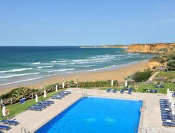 The most popular Conil de la Frontera hotels
