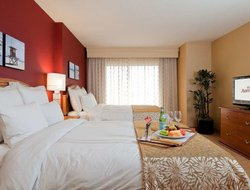 Business hotels in Garden Grove