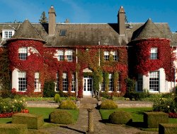 The most popular St. Andrews hotels