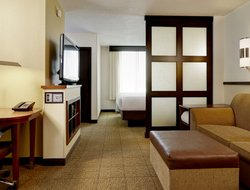 Santa Fe hotels for families with children