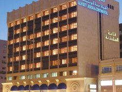 Pets-friendly hotels in Jeddah