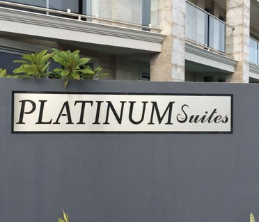 Platinum Suites Fremantle