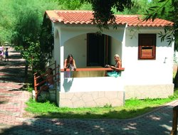 Pets-friendly hotels in Peschici