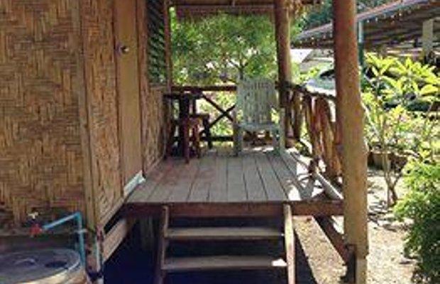 фото Seapearl Lanta Cottage & Thai Cat Restaurant 802510097