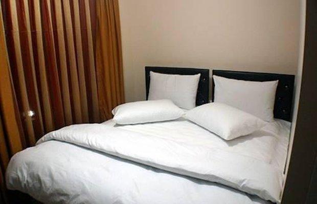 фото Iznik Hotel 802579074
