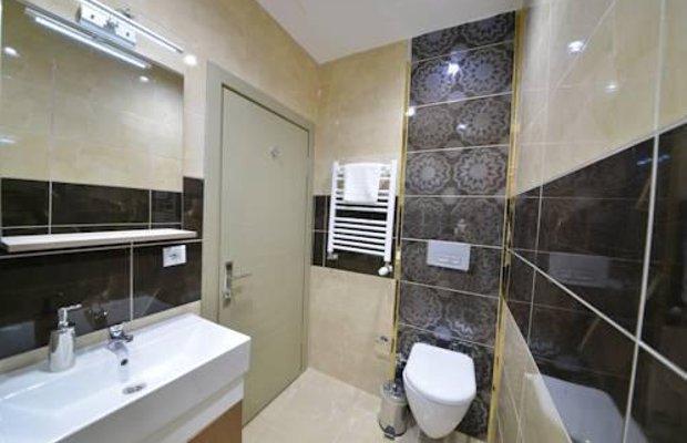 фото Ottomarin Hotel Sultanahmet 802591342