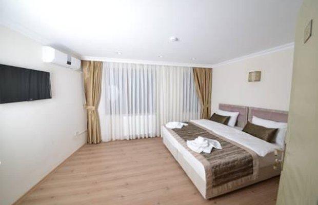 фото Ottomarin Hotel Sultanahmet 802591343