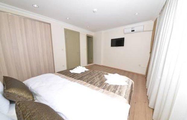 фото Ottomarin Hotel Sultanahmet 802591344