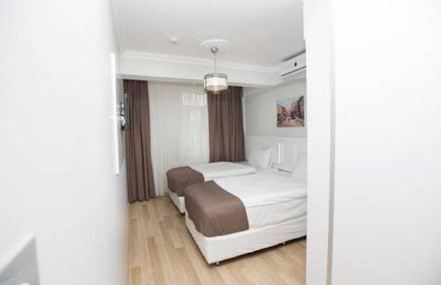 фото Lavanta Hotel 802591671