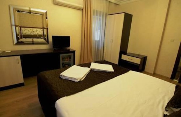 фото Pino Hotel 802594787
