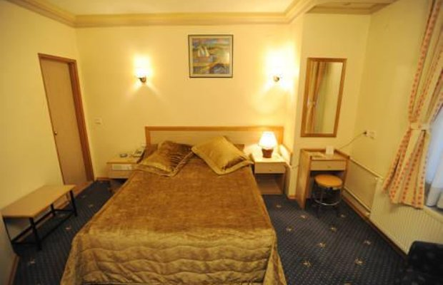 фото Dogan Royal Hotel 802595173