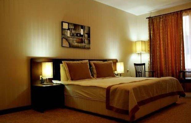 фото Hotel Dream Life 802595209