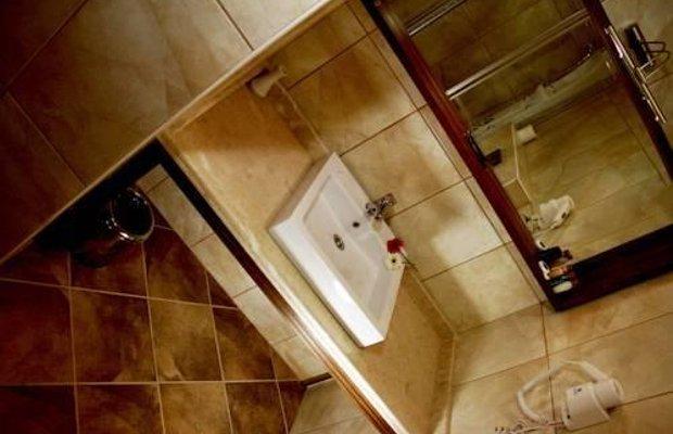 фото Hotel Dream Life 802595211