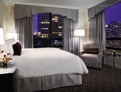 Top-10 of luxury Chicago hotels
