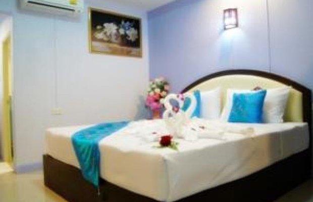 фото Grand Jasmine Resort 802632125