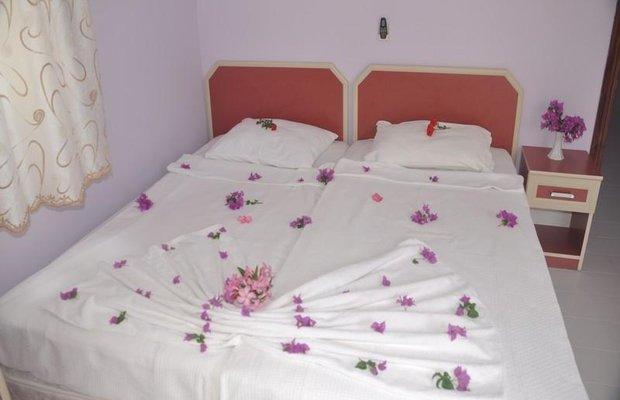 фото Sefabey Hotel 802660261